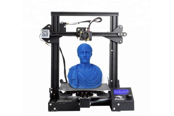 Bild 1 von Schlüsseldienst und 3D Druck