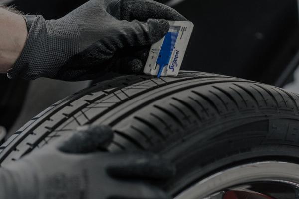 Bild 1 von Stroppel - Reifen, Räder, Auto-Service
