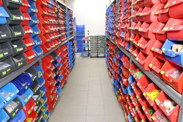 Bild 2 von www.spielmaterial.de