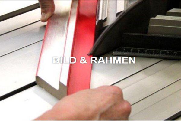 Bild 2 von Peter Boden - Rahmen & Bucheinbände